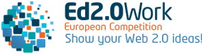 Ed2.0Work European Competition 2.0 {Greek}