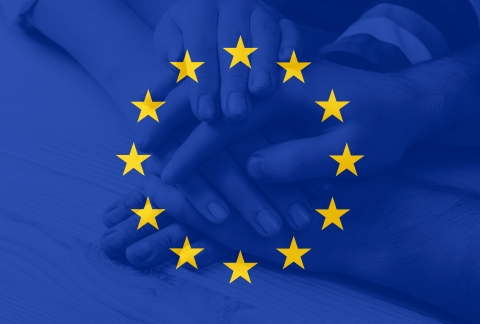 Read more about the article EU solidarity in action